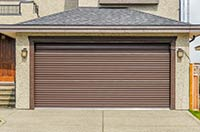 All County GarageDoor Service Berkeley Heights, NJ 908-378-8099