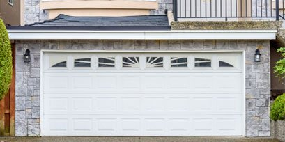 All County GarageDoor Service, Berkeley Heights, NJ 908-378-8099